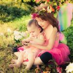 Children-Photos-Devon-Shanor-Photography-Virginia-Beach-01