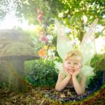 Children-Photos-Devon-Shanor-Photography-Virginia-Beach-12
