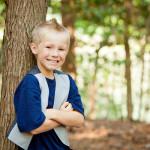 Children-Photos-Devon-Shanor-Photography-Virginia-Beach-17