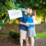 Maternity-Newborn-Photos-Devon-Shanor-Photography-Virginia-Beach-4