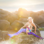 mermaid (19 of 103)