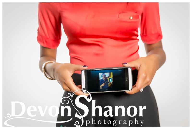 photography_657