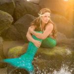Mermaid33 (1 of 1)