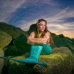 Mermaid44 (1 of 1)