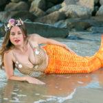 mermaid-112