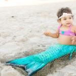 mermaid-96
